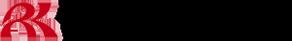 리켄케이키코리아